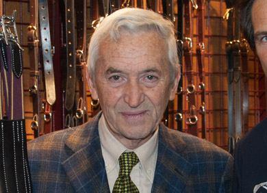 Aurelio Mutinelli