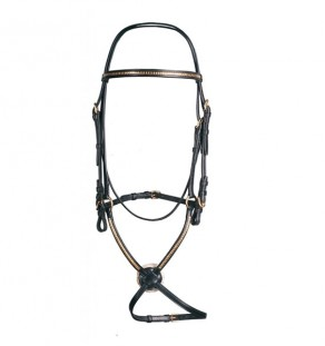 Clincher-brass-mexican-bridle_prodotti