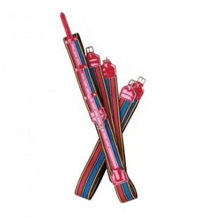 Girth elastic mm. 50