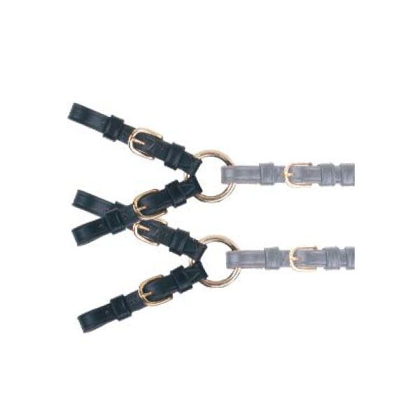 Bridles accessories