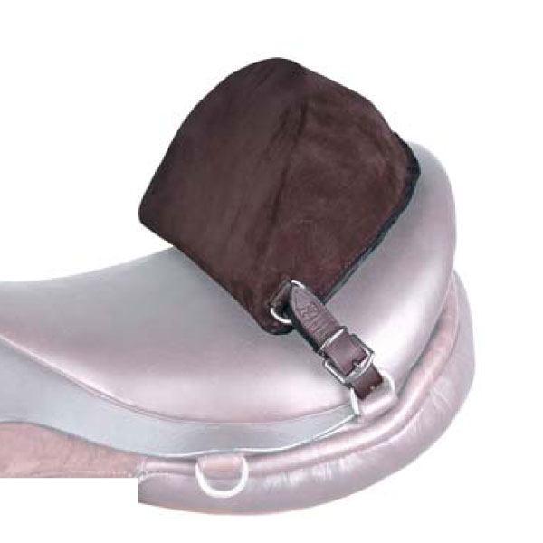 CNRAFA – ANIRE Cushion for distribution of postural tonus