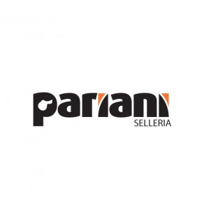 logo-pariani