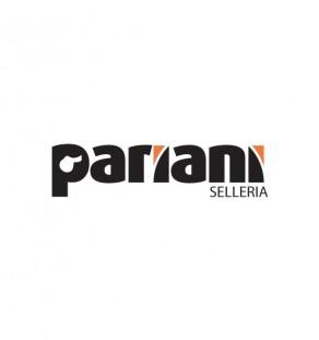 logo-pariani1
