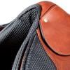 Pro-grip Saddle 2