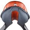 Pro-grip Saddle 4