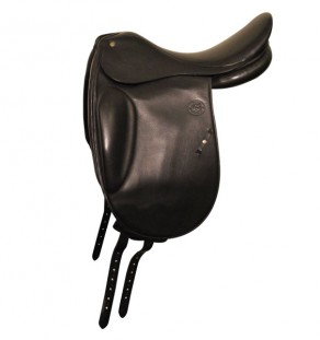 04---Dressage-Contact-Black---17.5---54664---euro-1