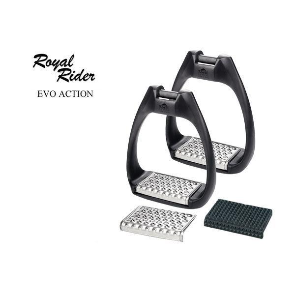 royal_rider_evo_action