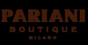 ParianiBoutique_Marrone