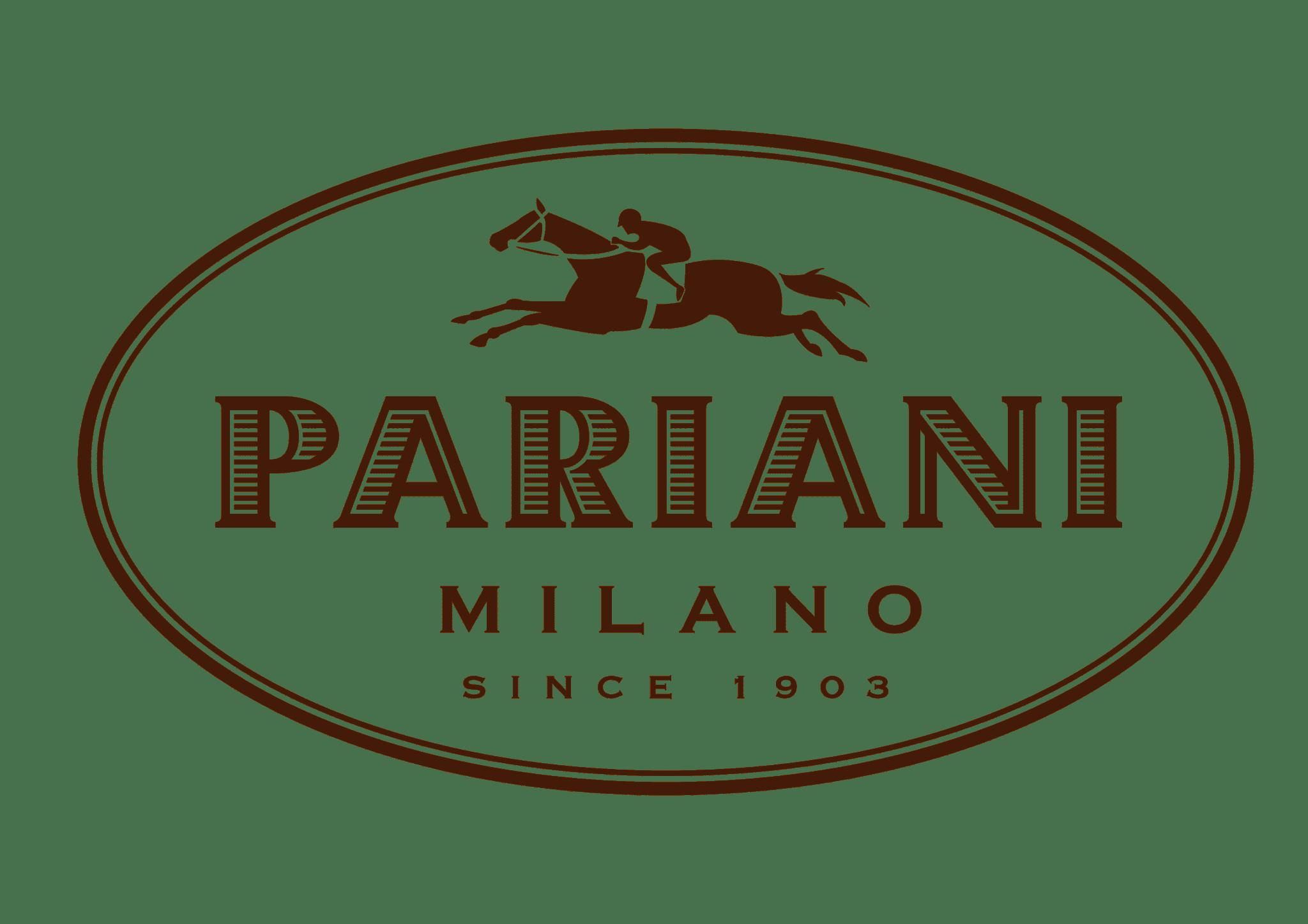 Storia partnership fra Selleria Pariani e Umbria Equitazione